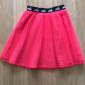 Sarah Jessica Parker for GAP Skirt 4T